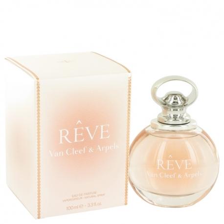 Van Cleef & Arpels Reve Eau De Parfum Spray
