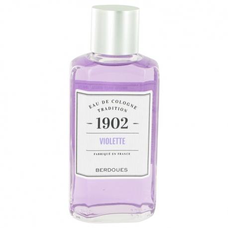 Parfums Berdoues 1902 Violette Eau De Cologne