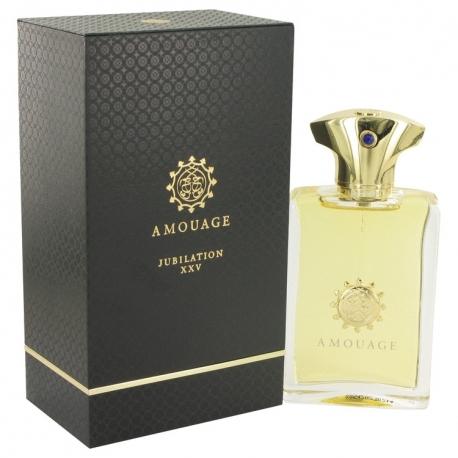 Amouage Jubilation Man Eau De Parfum Spray