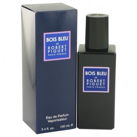 Robert Piguet Bois Bleu Eau De Parfum Spray