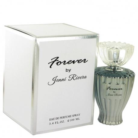 Jenni Rivera Forever Eau De Parfum Spray