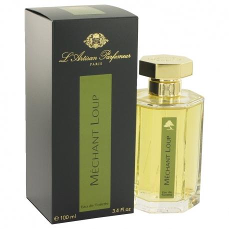 L`artisan Parfumeur L'artisan Parfumeur Mechant Loup Eau De Toilette Spray (Unisex)