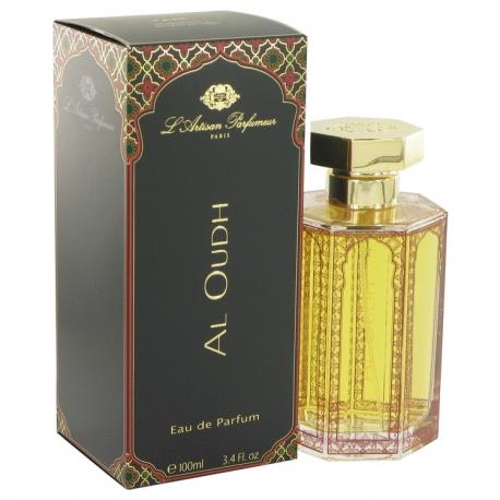 L`artisan Parfumeur Al Oudh Eau De Parfum Spray