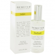 Demeter Fragrance Daffodil Cologne Spray