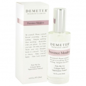 Demeter Fragrance Provence Meadow Cologne Spray