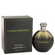Catherine Malandrino Style De Paris Eau De Parfum Spray