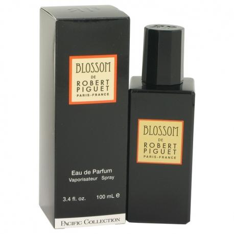 Robert Piguet Blossom Eau De Parfum Spray