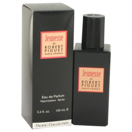 Robert Piguet Jeunesse Eau De Parfum Spray