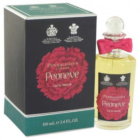 Penhaligon`s Peoneve Eau De Parfum Spray