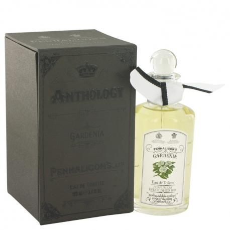 Penhaligon`s Gardenia Eau De Toilette Spray