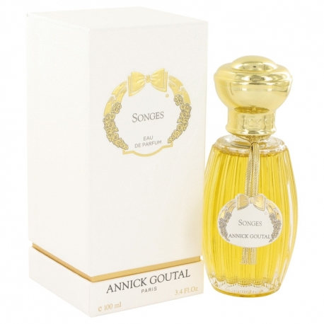 Annick Goutal Songes Eau De Parfum Spray