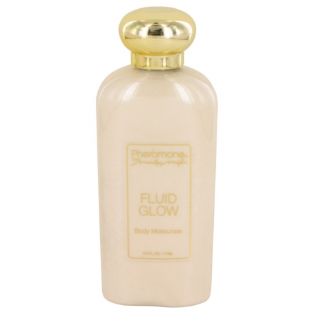 Marilyn Miglin Pheromone Gold Fluid Gold Lotion (Unboxed)