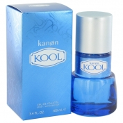 Kanon Kool Eau De Toilette Spray
