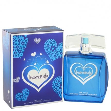 YZY Perfume Inamorato Eau De Parfum Spray