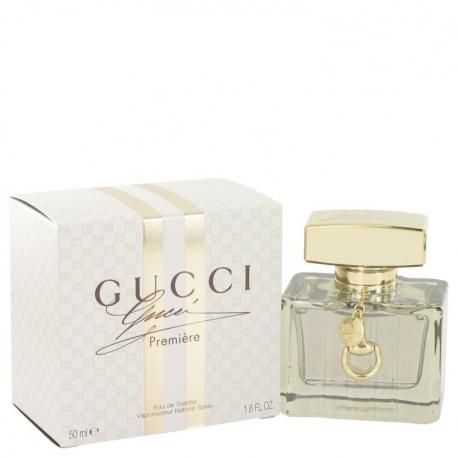 Gucci Première Eau De Toilette Spray