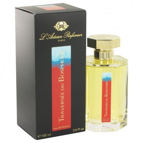 L`artisan Parfumeur Traversee Du Bosphore Eau De Parfum Spray (Unisex)