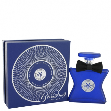 Bond No. 9 The Scent Of Peace For Him Eau De Parfum Spray