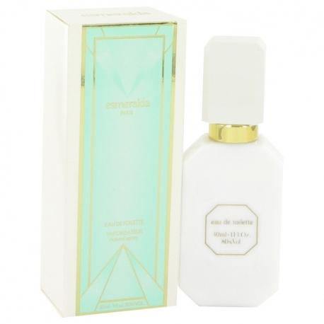 Parfums Esmeralda Esmeralda Eau De Toilette Spray