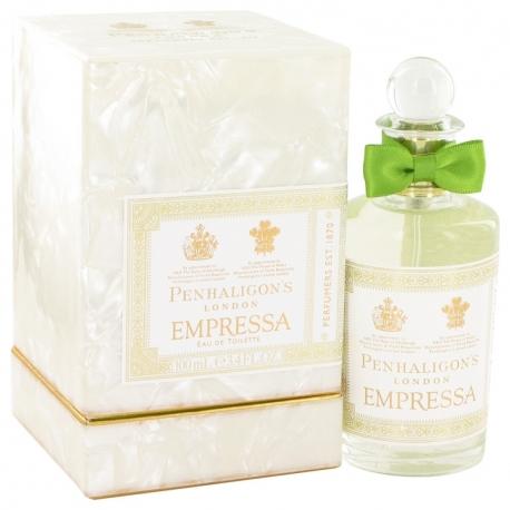 Penhaligon`s Empressa Eau De Toilette Spray
