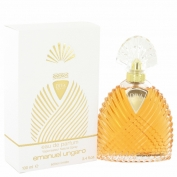 Emanuel Ungaro Diva Limited Edition Eau De Parfum Spray (Pepite Limited Edition)