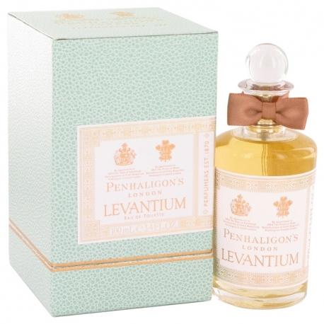 Penhaligon`s Levantium Eau De Toilette Spray (Unisex)
