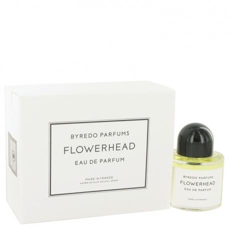 Byredo Flowerhead Eau De Parfum Spray (Unisex)