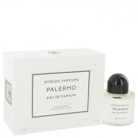 Byredo Palermo Eau De Parfum Spray (Unisex)