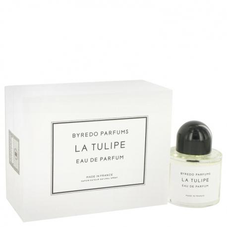 Byredo La Tulipe Eau De Parfum Spray