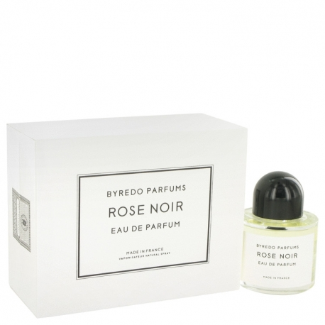 Byredo Rose Noir Eau De Parfum Spray (Unisex)