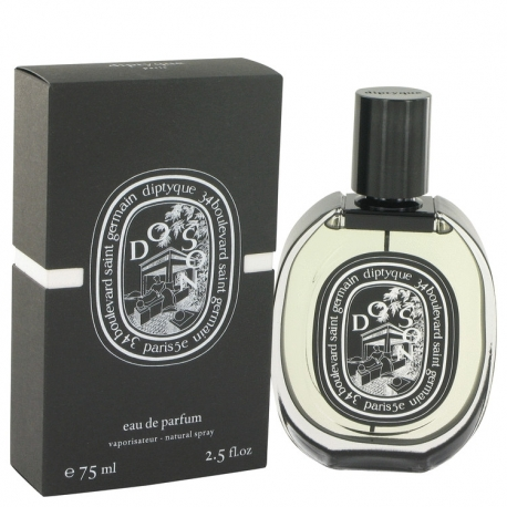 Diptyque Do Son Eau De Parfum Spray (Unisex)