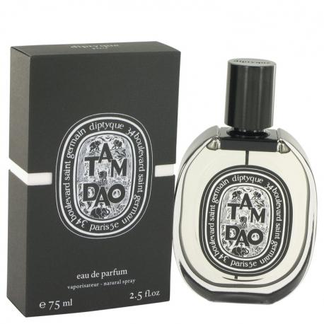 Diptyque Tam Dao Eau De Parfum Spray (Unisex)