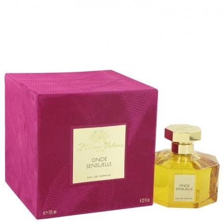 L`artisan Parfumeur Onde Sensuelle Eau De Parfum Spray (Unisex)