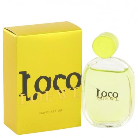 Loewe Loco Mini Eau De Parfum
