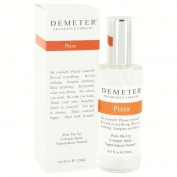 Demeter Fragrance Pizza Cologne Spray