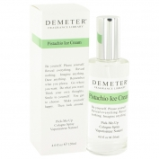 Demeter Fragrance Pistachio Ice Cream Cologne Spray