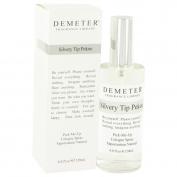 Demeter Fragrance Silvery Tip Pekoe Tea Silvery Tip Pekoe Cologne Spray