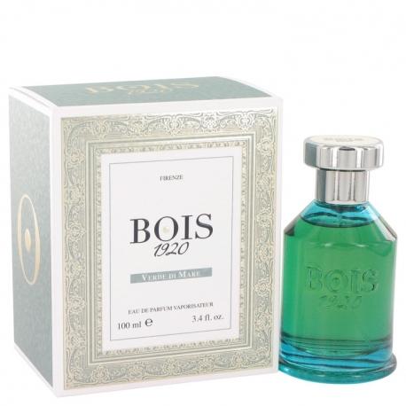 Bois 1920 Verde Di Mare Eau De Parfum Spray