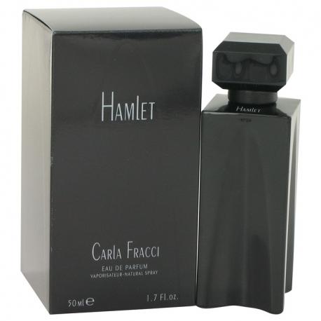 Carla Fracci Hamlet Eau De Parfum Spray