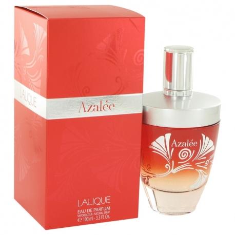Lalique Azalee Eau De Parfum Spray