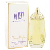 Thierry Mugler Alien Eau Extraordinaire Eau De Toilette Spray Refillable
