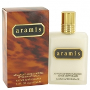 Aramis Aramis Advanced Moisturizing After Shave Balm