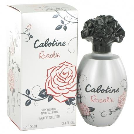Gres Cabotine Rosalie Eau De Toilette Spray