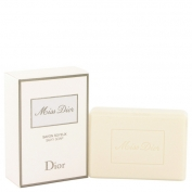 Christian Dior Miss Dior (new) Soap