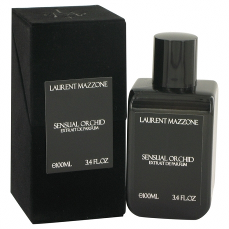 Laurent Mazzone Sensual Orchid Extrait De Parfum Spray