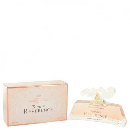 Princesse Marina de Bourbon Tendre Reverence Eau De Parfum Spray