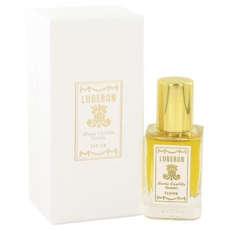 Maria Candida Gentile Luberon Pure Parfum