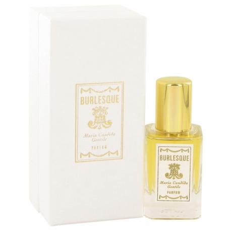 Maria Candida Gentile Burlesque Pure Parfum