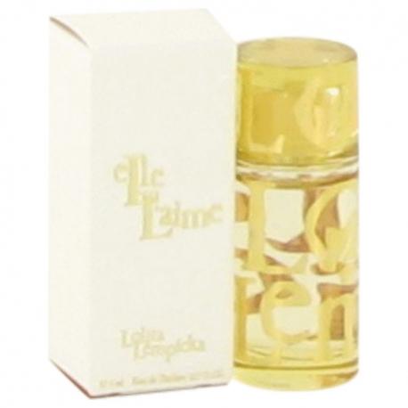 Lolita Lempicka Elle L'aime Mini Eau De Parfum