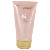 Gloria Vanderbilt VANDERBILT Shower Gel