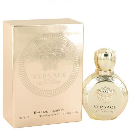 Dames Parfum A merken voor de scherpste prijs (67